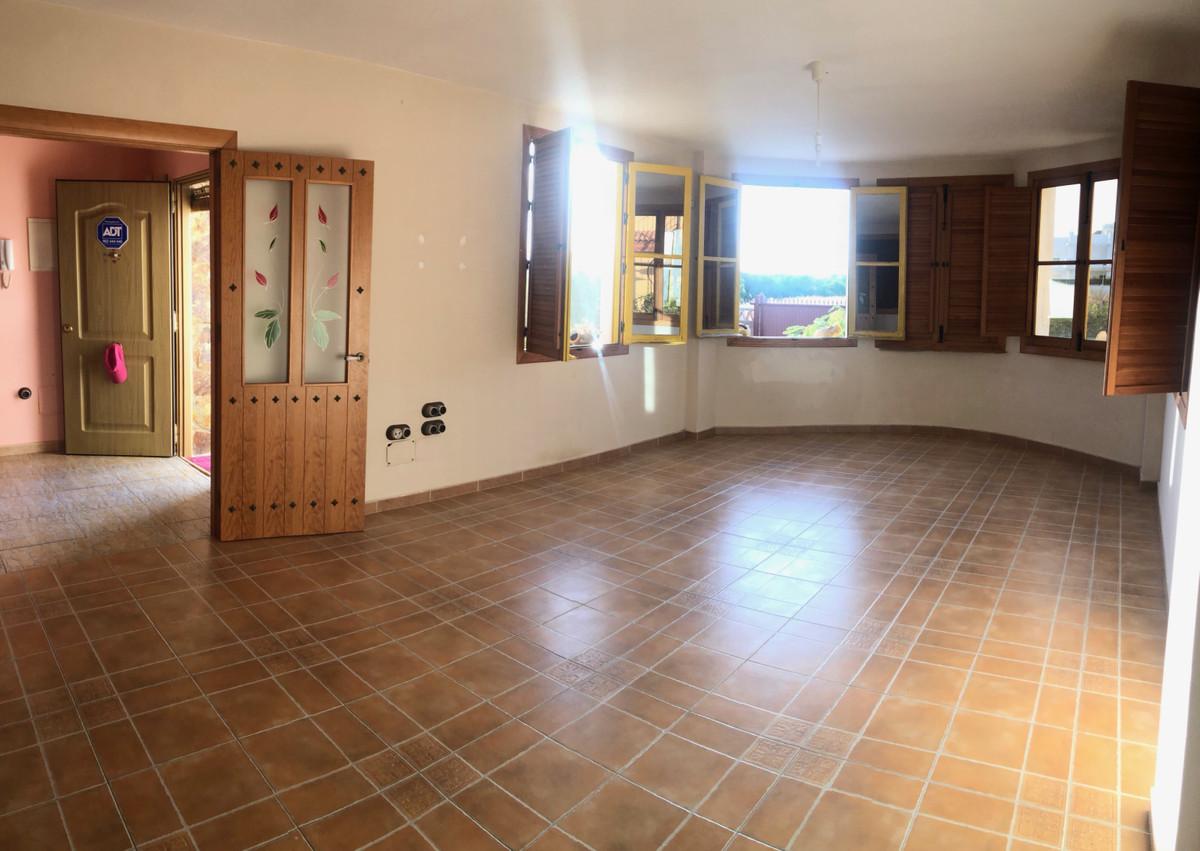 House in Alhaurín de la Torre R3728698 3