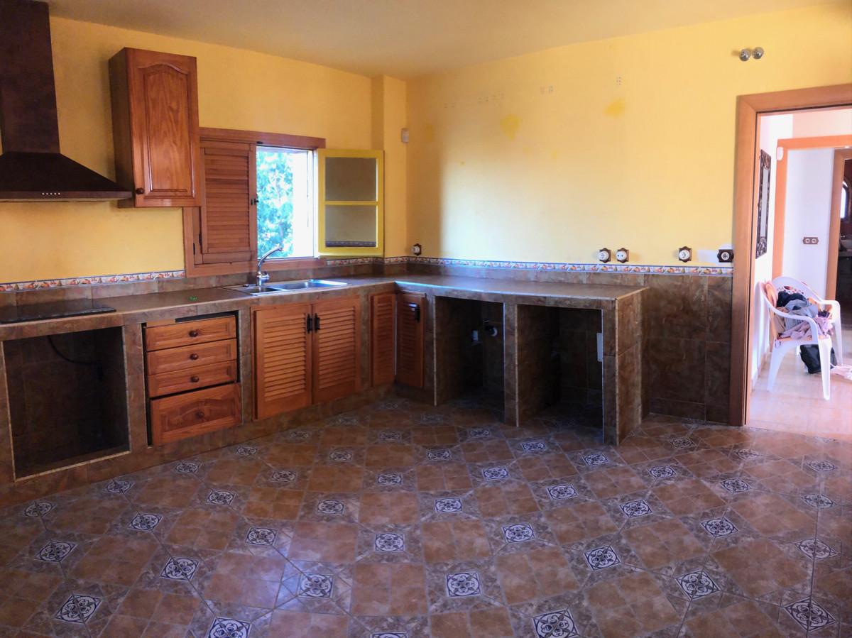 House in Alhaurín de la Torre R3728698 6
