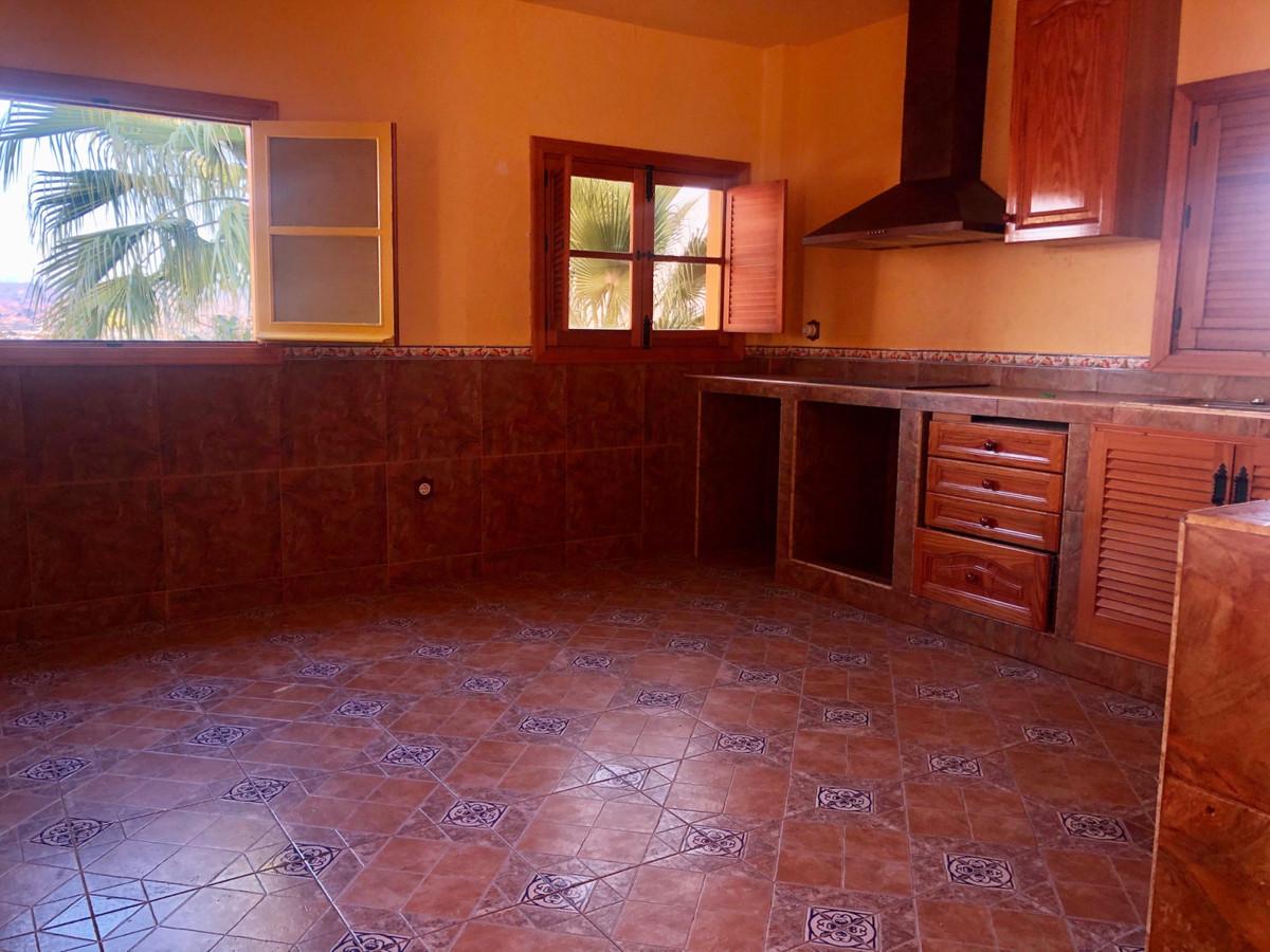 House in Alhaurín de la Torre R3728698 7