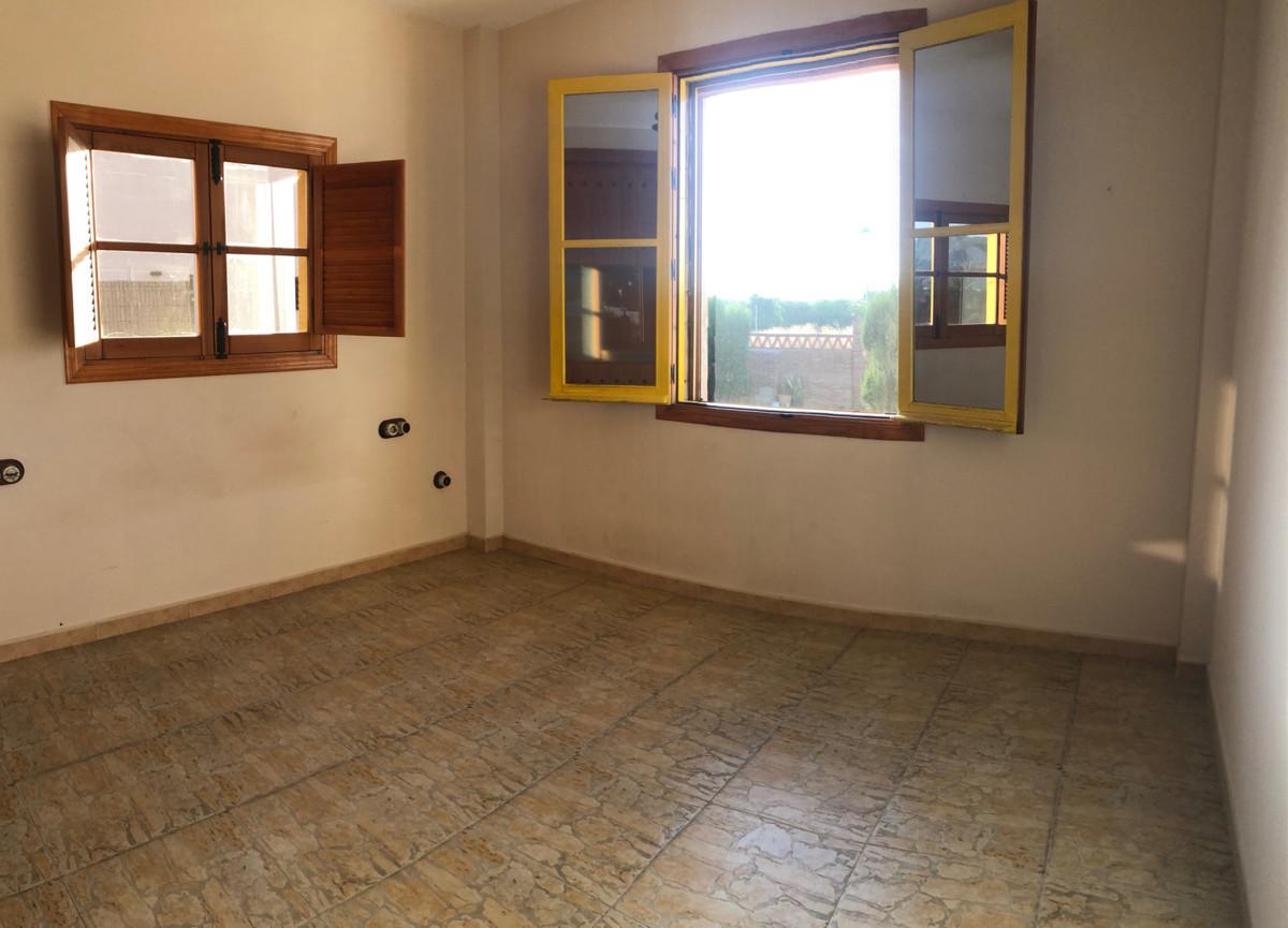 Hus in Alhaurín de la Torre R3728698 8