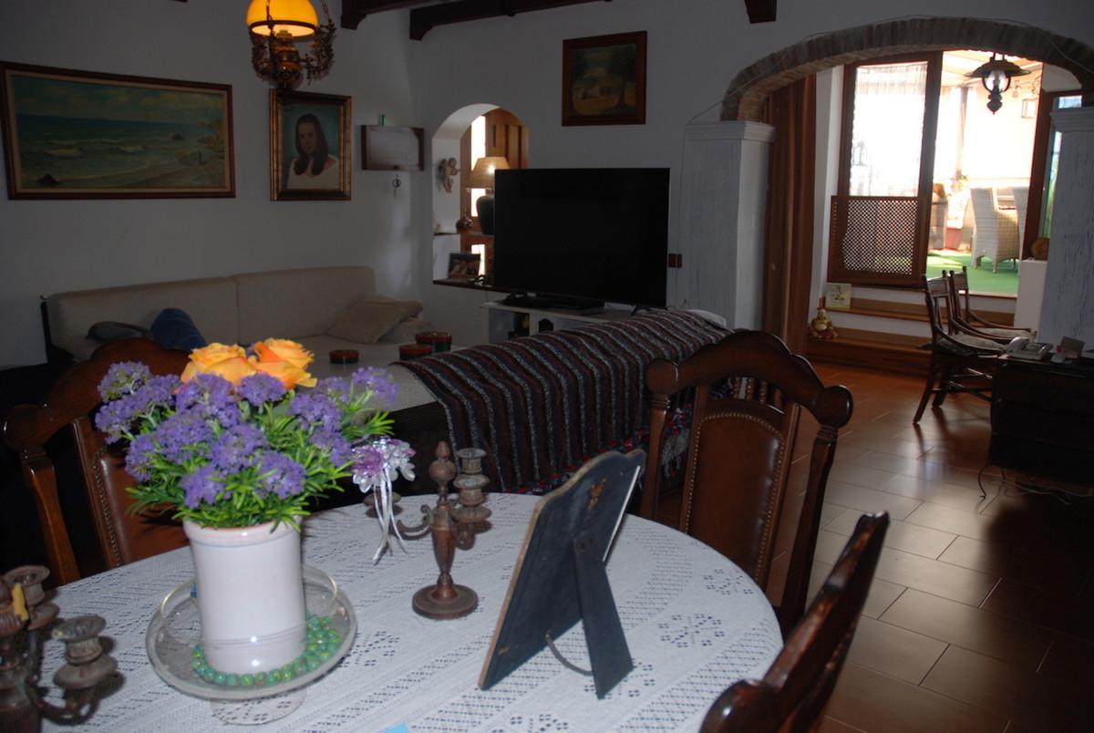 House in Alhaurín de la Torre R3626612 10