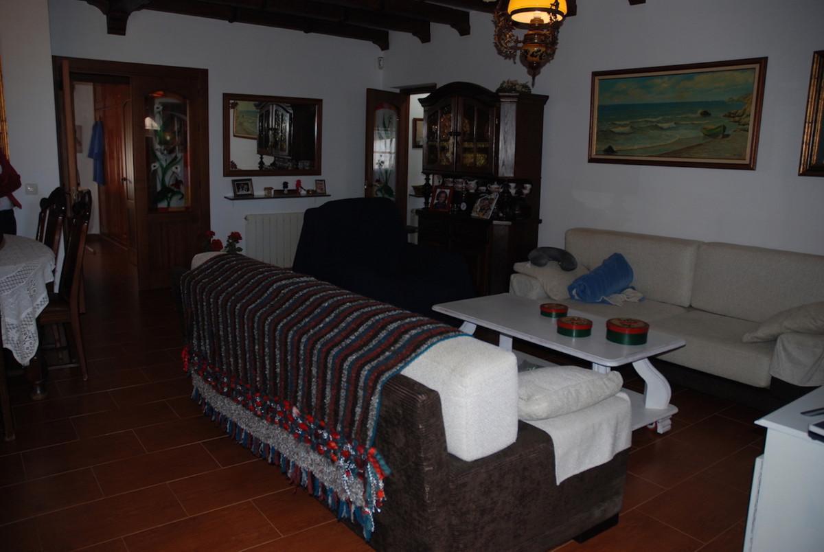 House in Alhaurín de la Torre R3626612 13