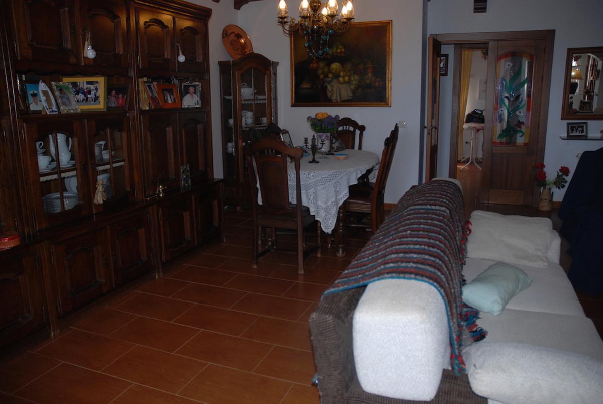 House in Alhaurín de la Torre R3626612 14