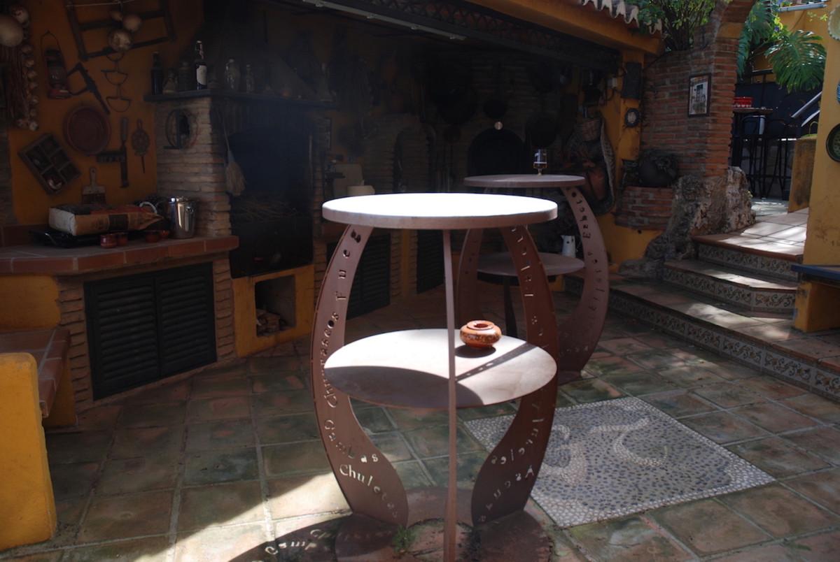 House in Alhaurín de la Torre R3626612 22
