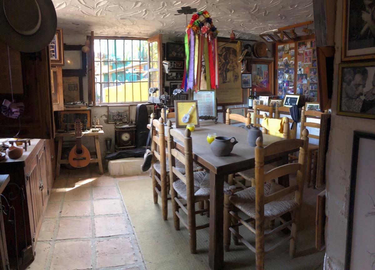 House in Alhaurín de la Torre R3626612 24