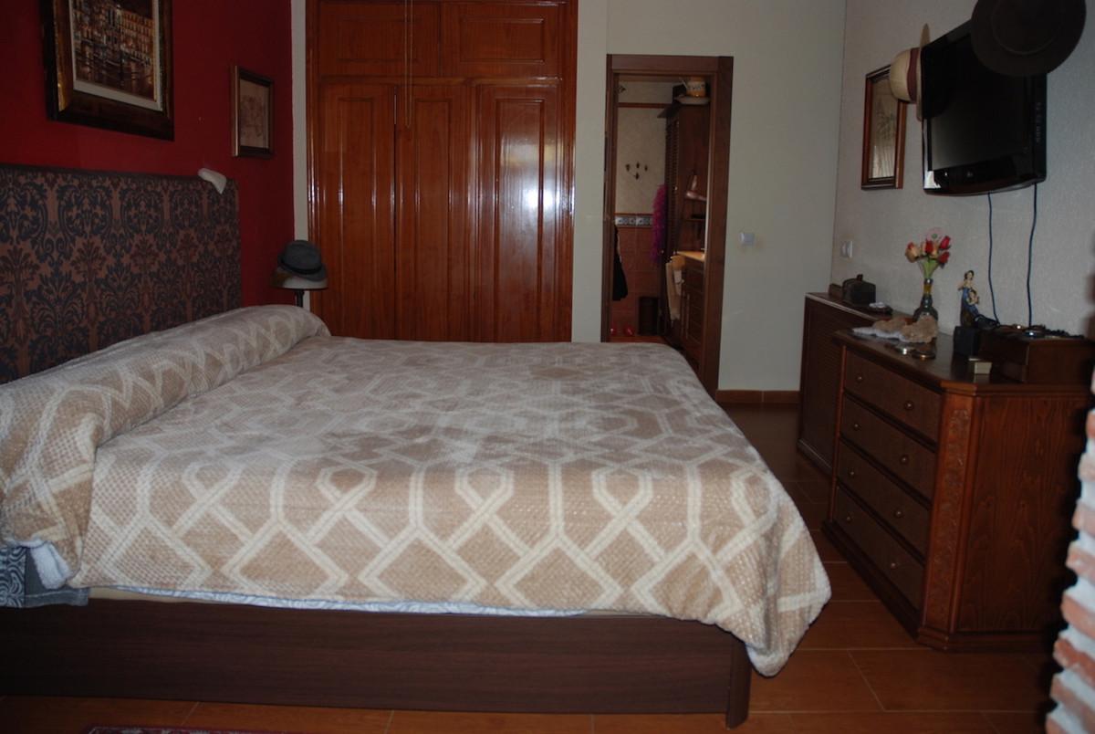 House in Alhaurín de la Torre R3626612 27