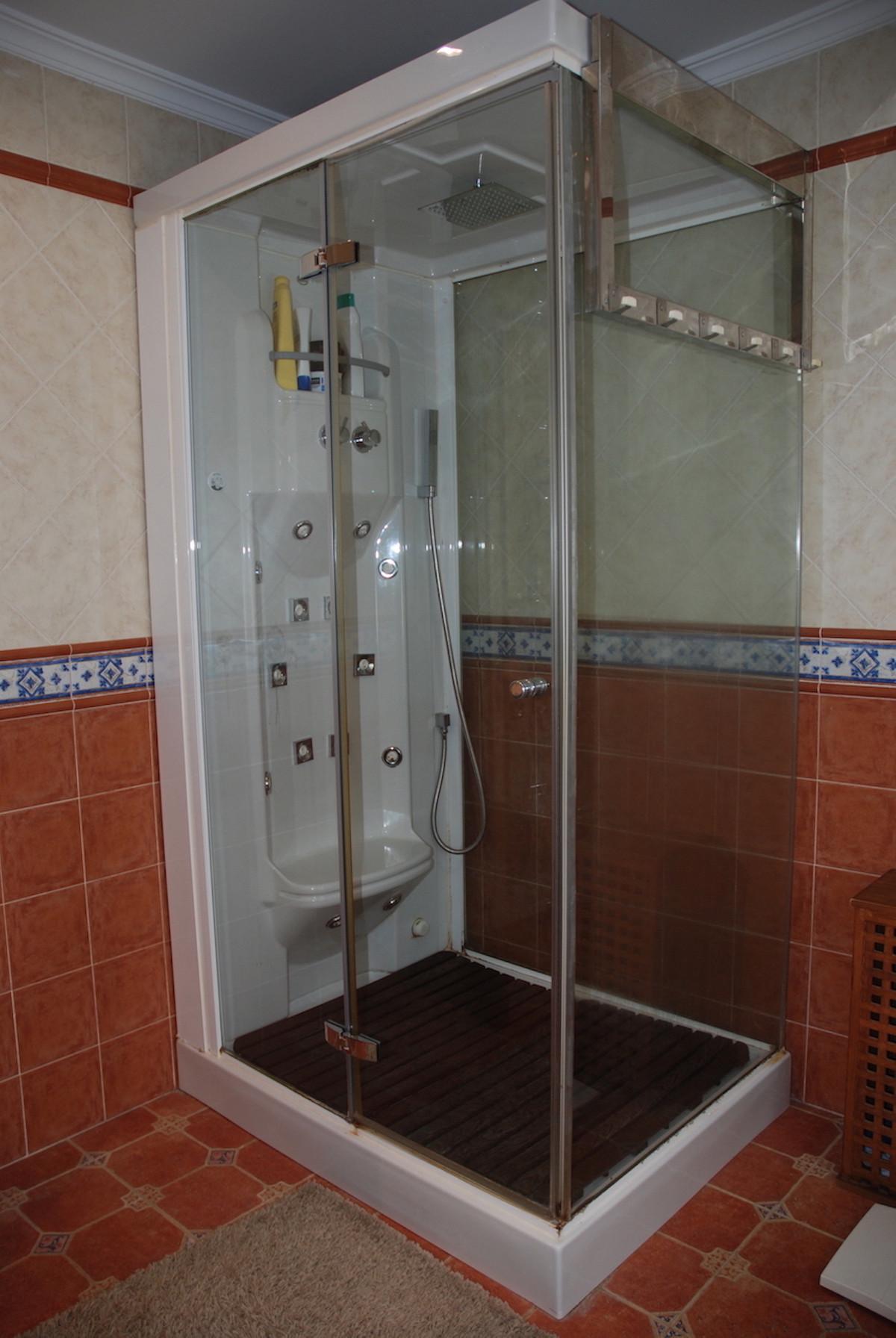House in Alhaurín de la Torre R3626612 29