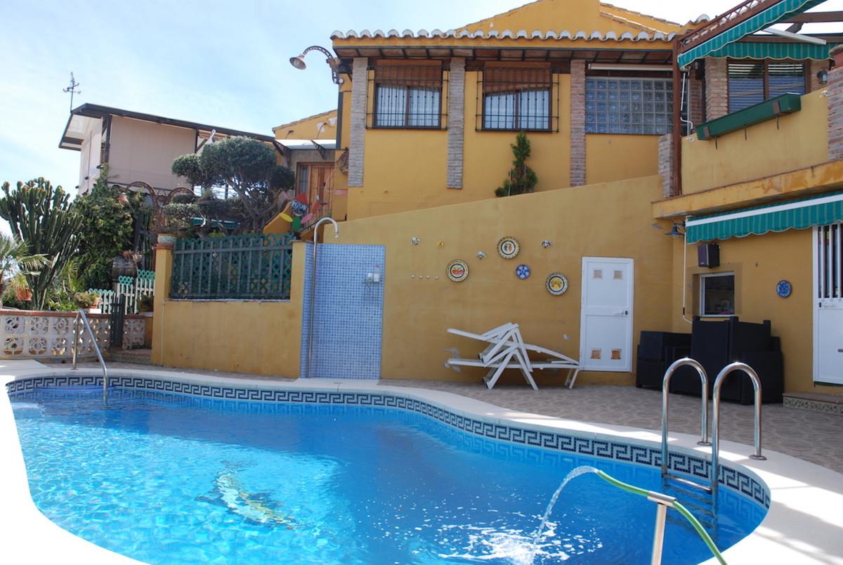House in Alhaurín de la Torre R3626612 3