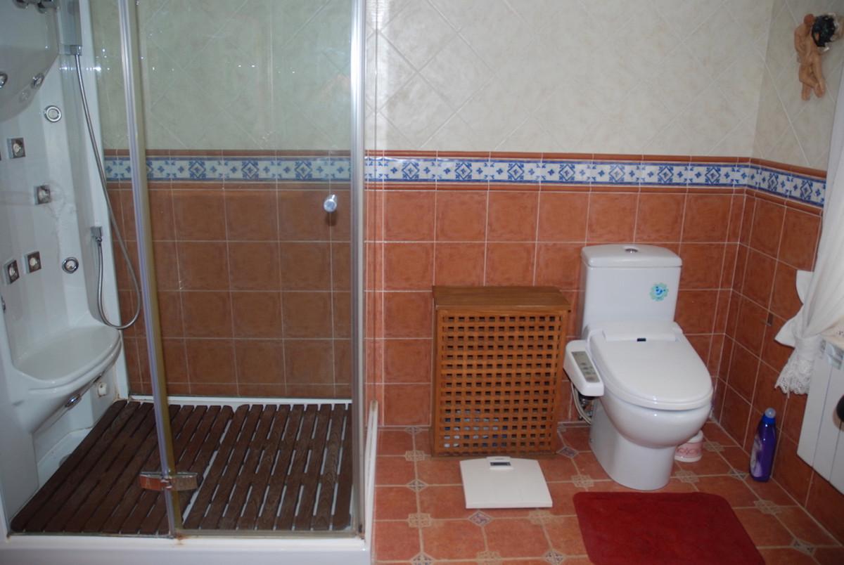 House in Alhaurín de la Torre R3626612 30
