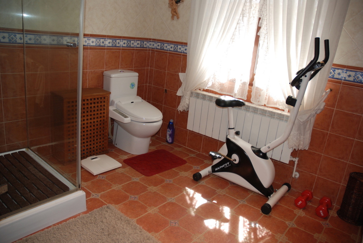 House in Alhaurín de la Torre R3626612 31
