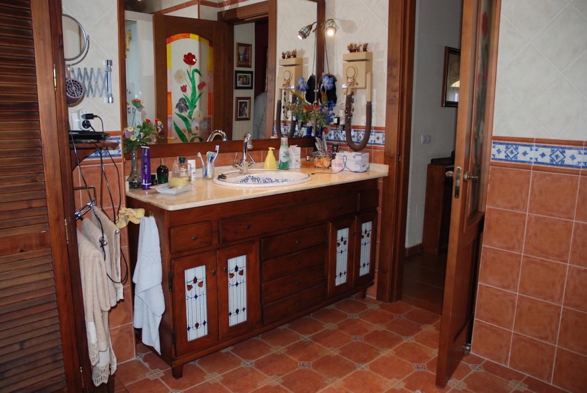 House in Alhaurín de la Torre R3626612 32