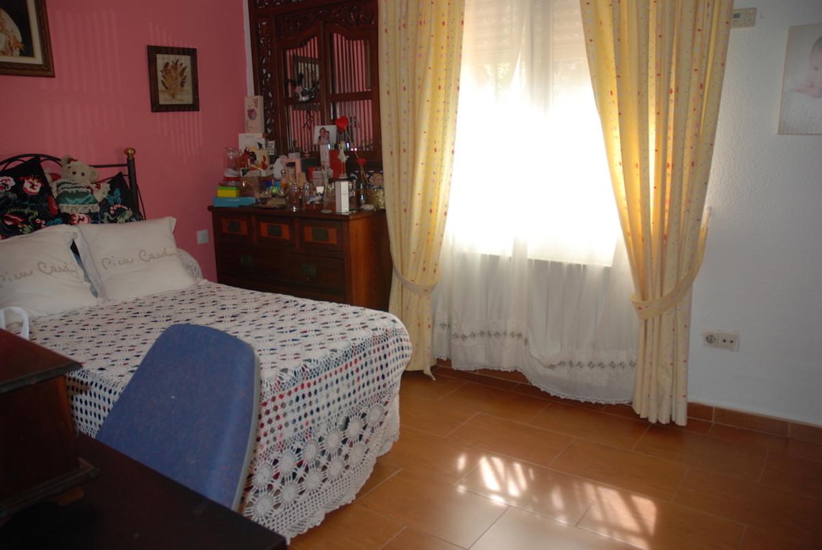 House en Alhaurín de la Torre R3626612 33