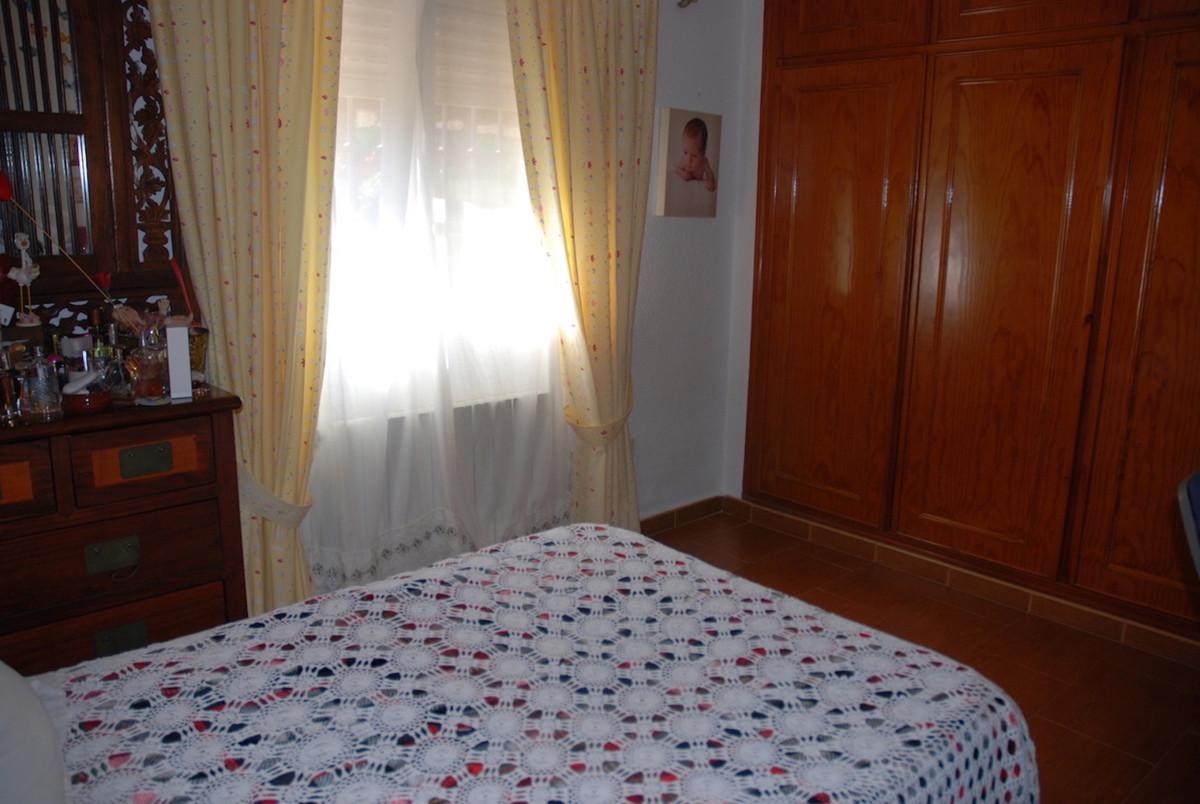 Hus in Alhaurín de la Torre R3626612 34