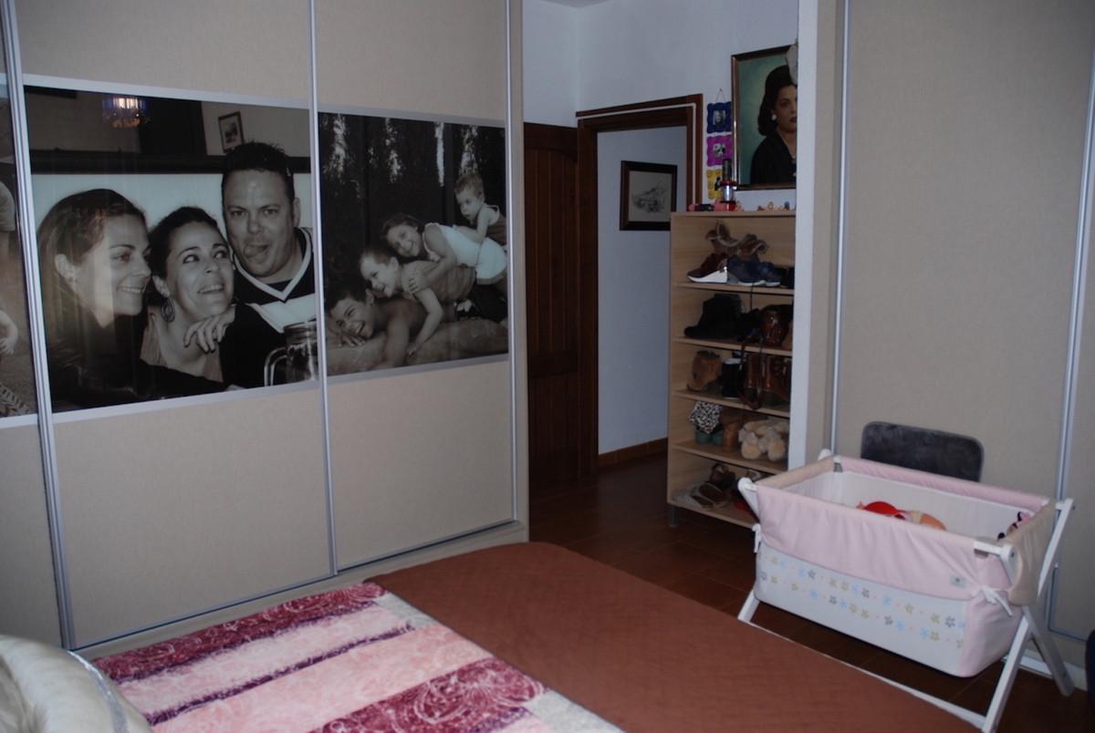 House in Alhaurín de la Torre R3626612 36