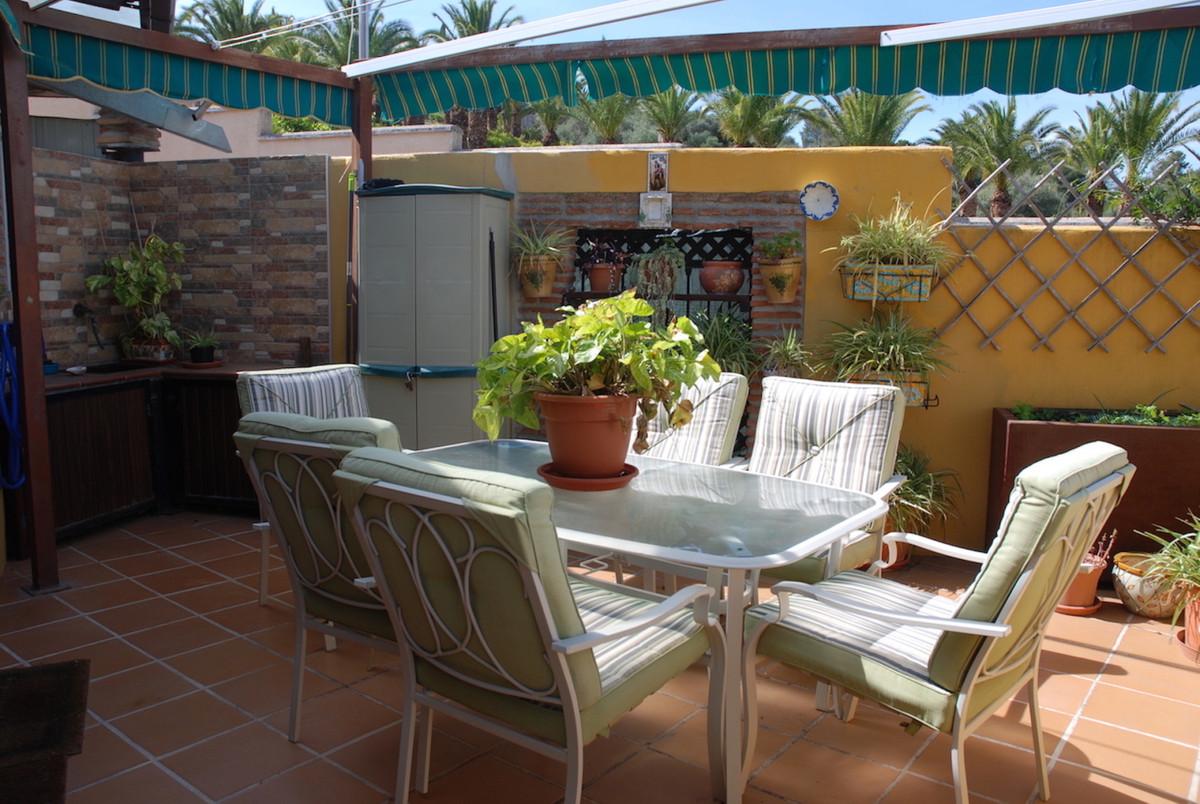 House in Alhaurín de la Torre R3626612 38