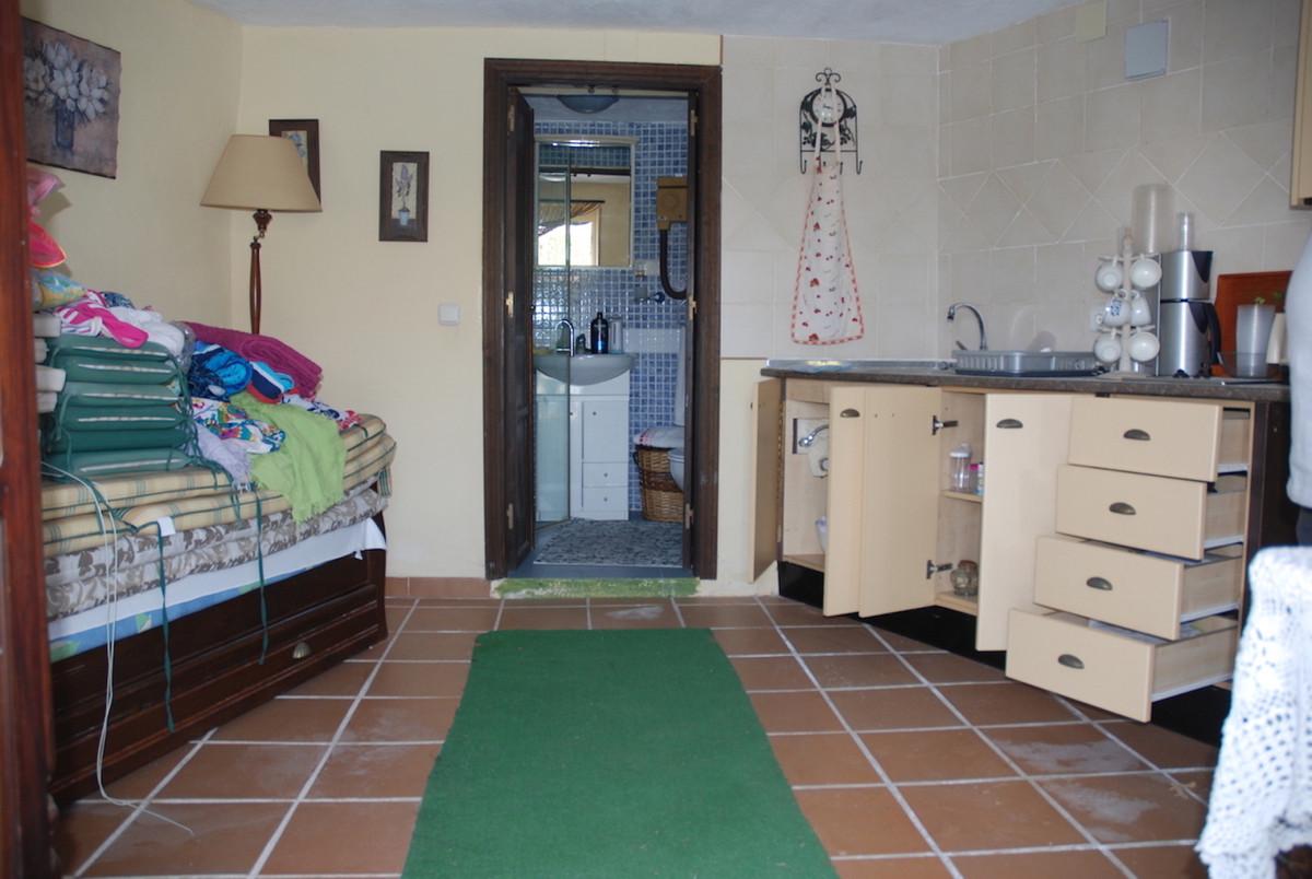 House in Alhaurín de la Torre R3626612 40