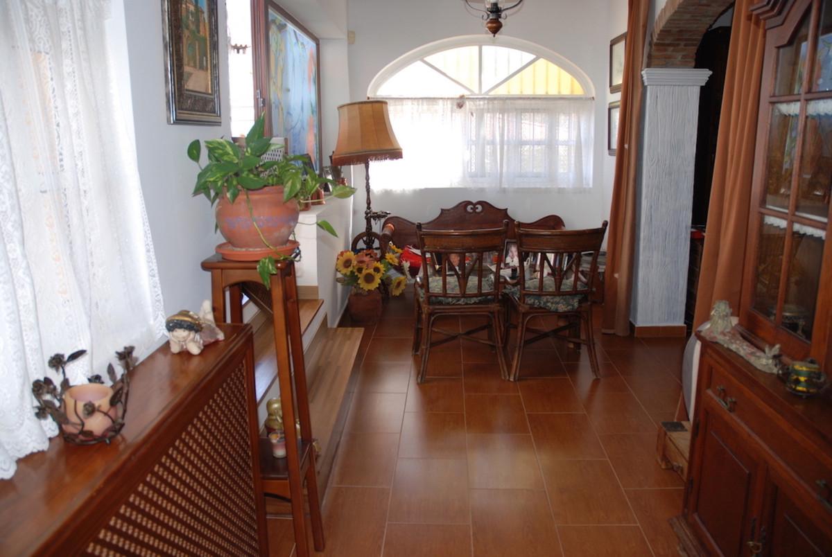 House en Alhaurín de la Torre R3626612 6