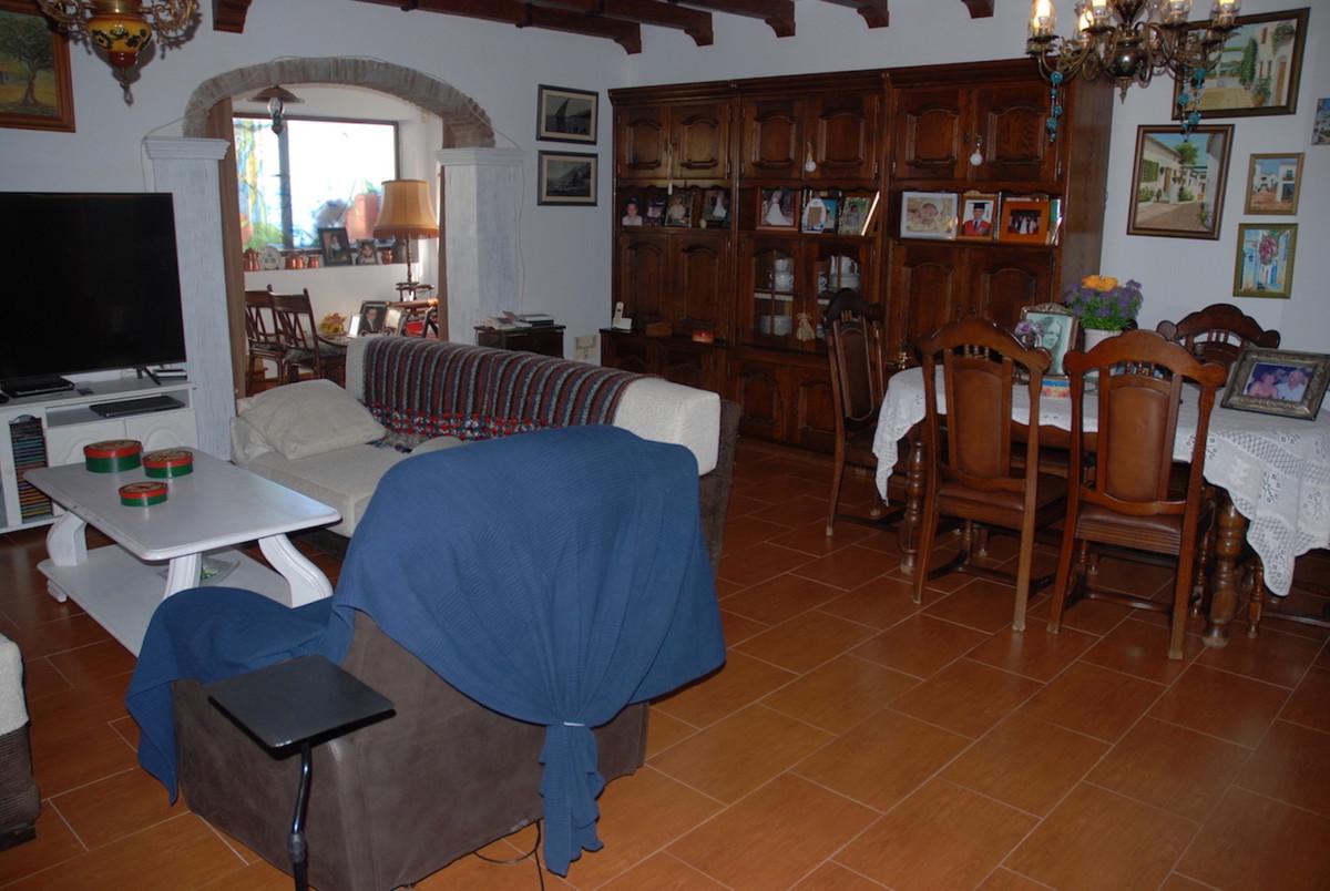 House in Alhaurín de la Torre R3626612 7