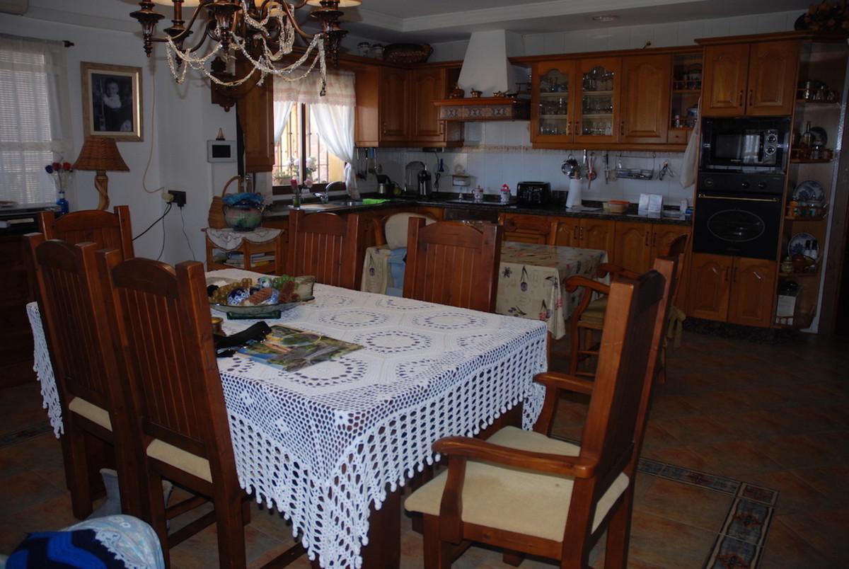 Hus in Alhaurín de la Torre R3626612 8