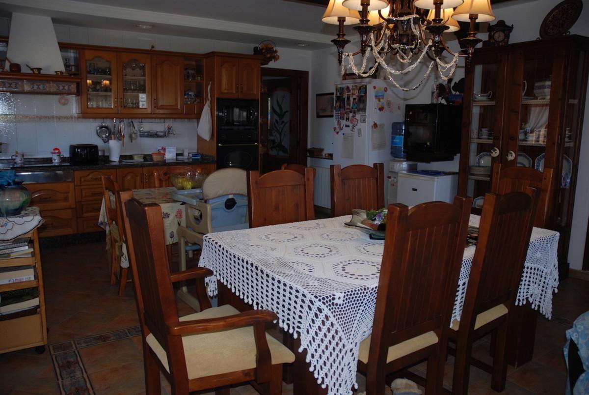 House in Alhaurín de la Torre R3626612 9