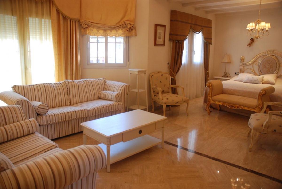 House in Alhaurín de la Torre R3701090 22