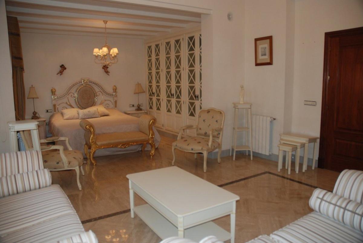 House in Alhaurín de la Torre R3701090 23