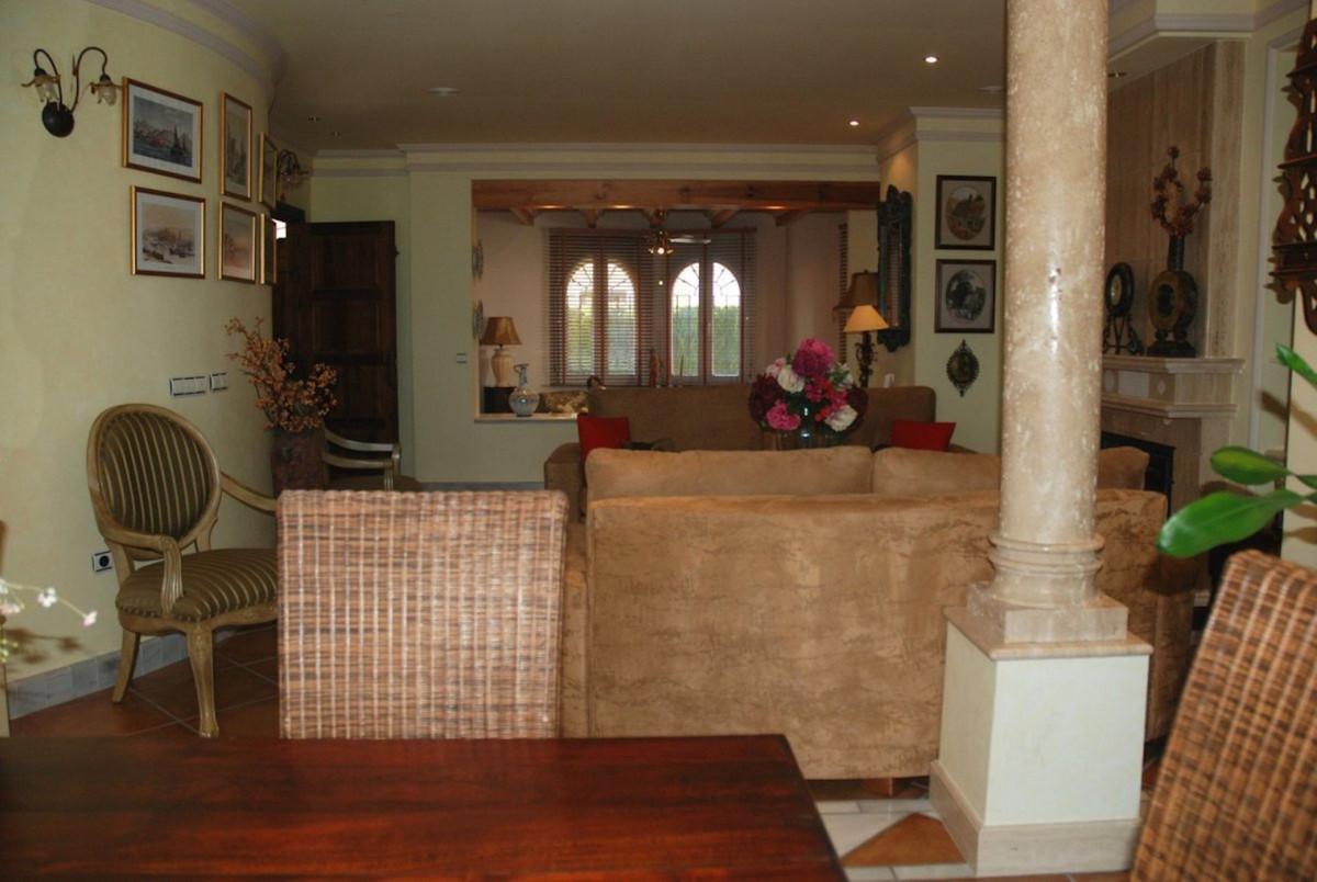 House in Alhaurín de la Torre R3701090 7