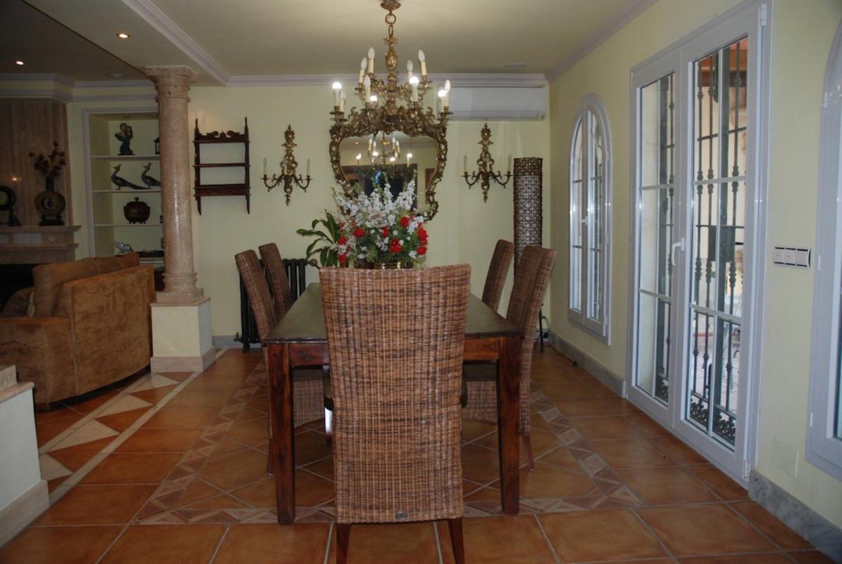 House in Alhaurín de la Torre R3701090 8