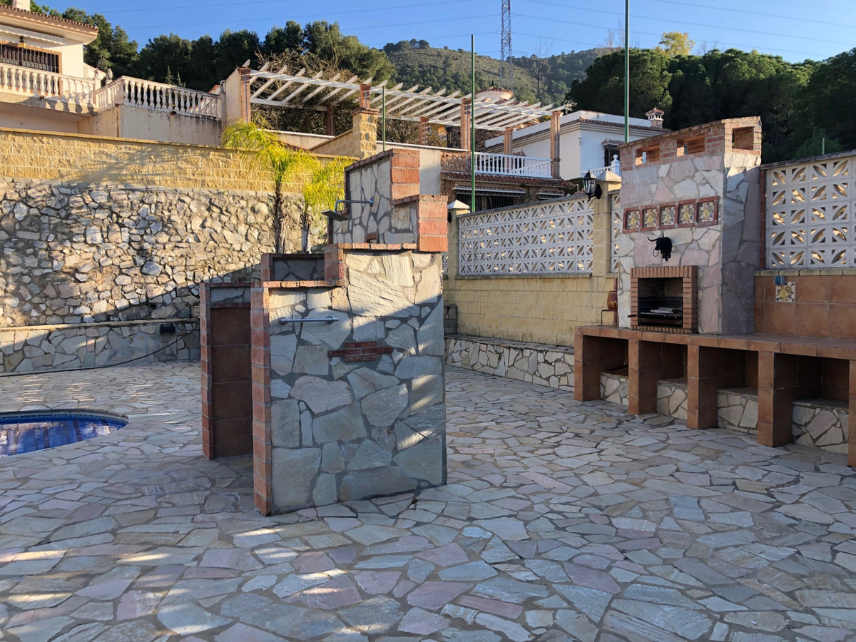 House in Alhaurín de la Torre R3800269 13