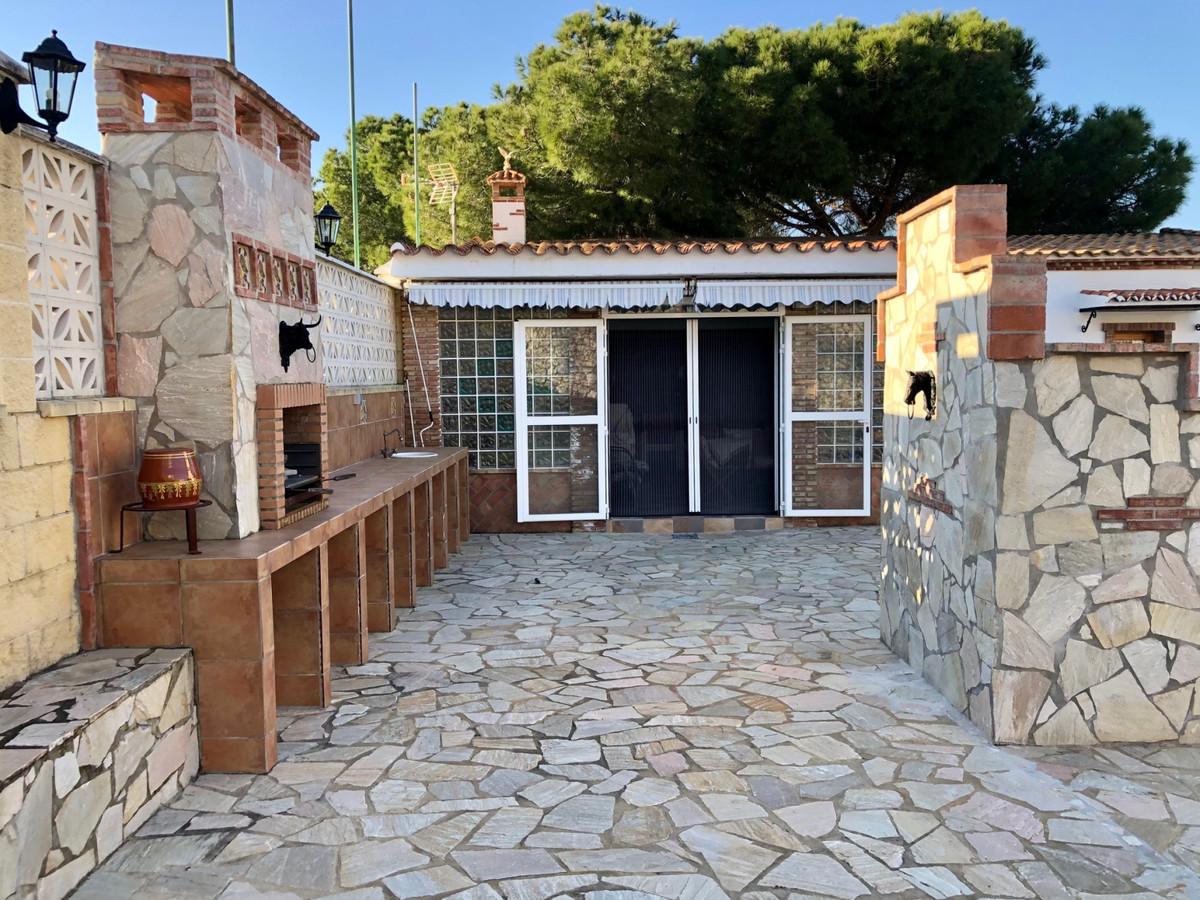Hus in Alhaurín de la Torre R3800269 14