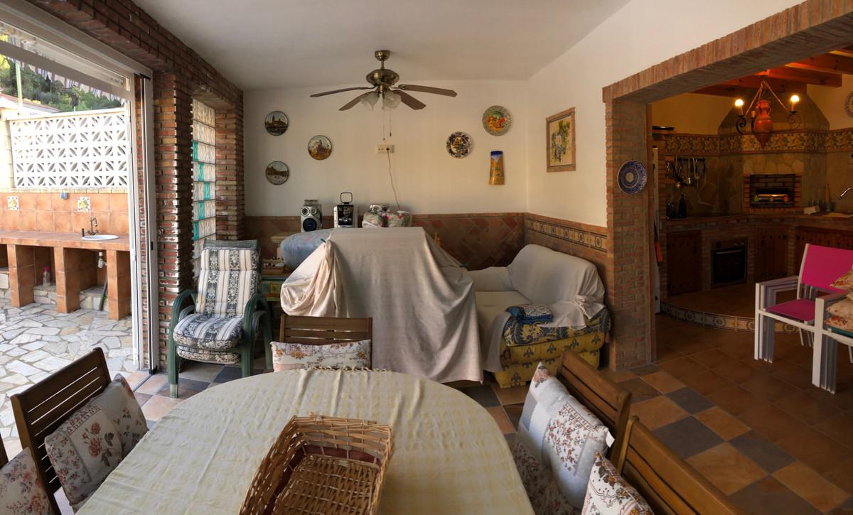 House in Alhaurín de la Torre R3800269 16