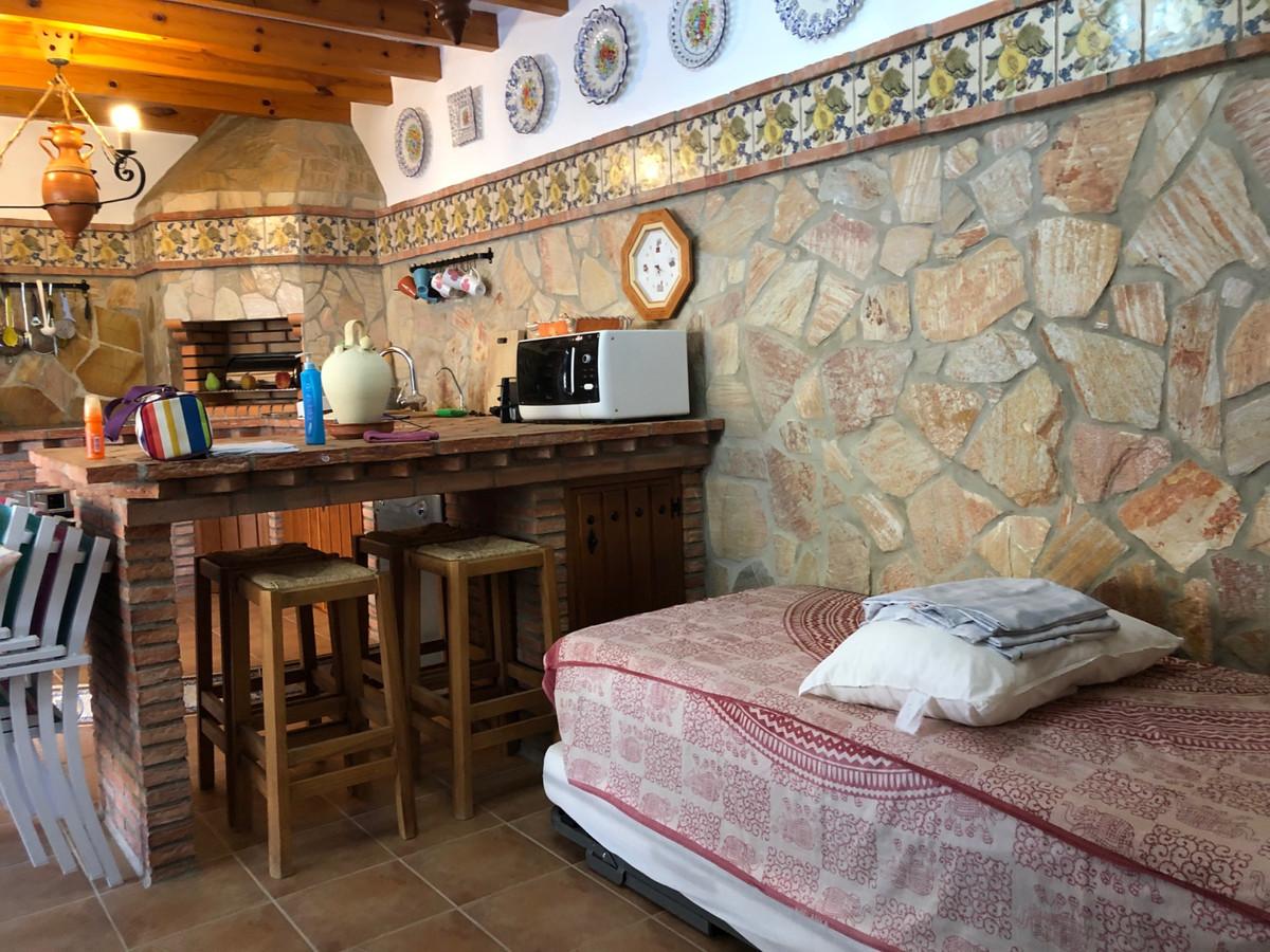 House in Alhaurín de la Torre R3800269 18