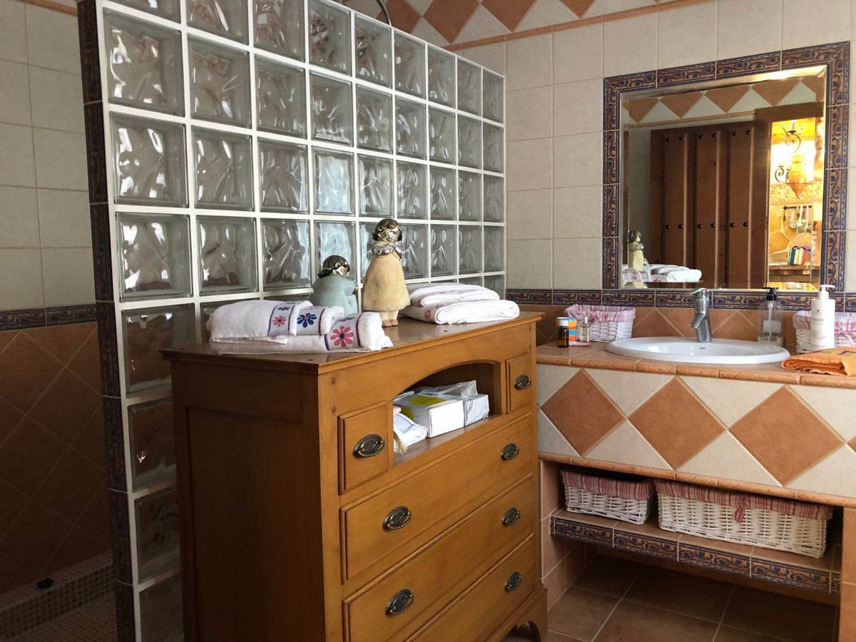House in Alhaurín de la Torre R3800269 19