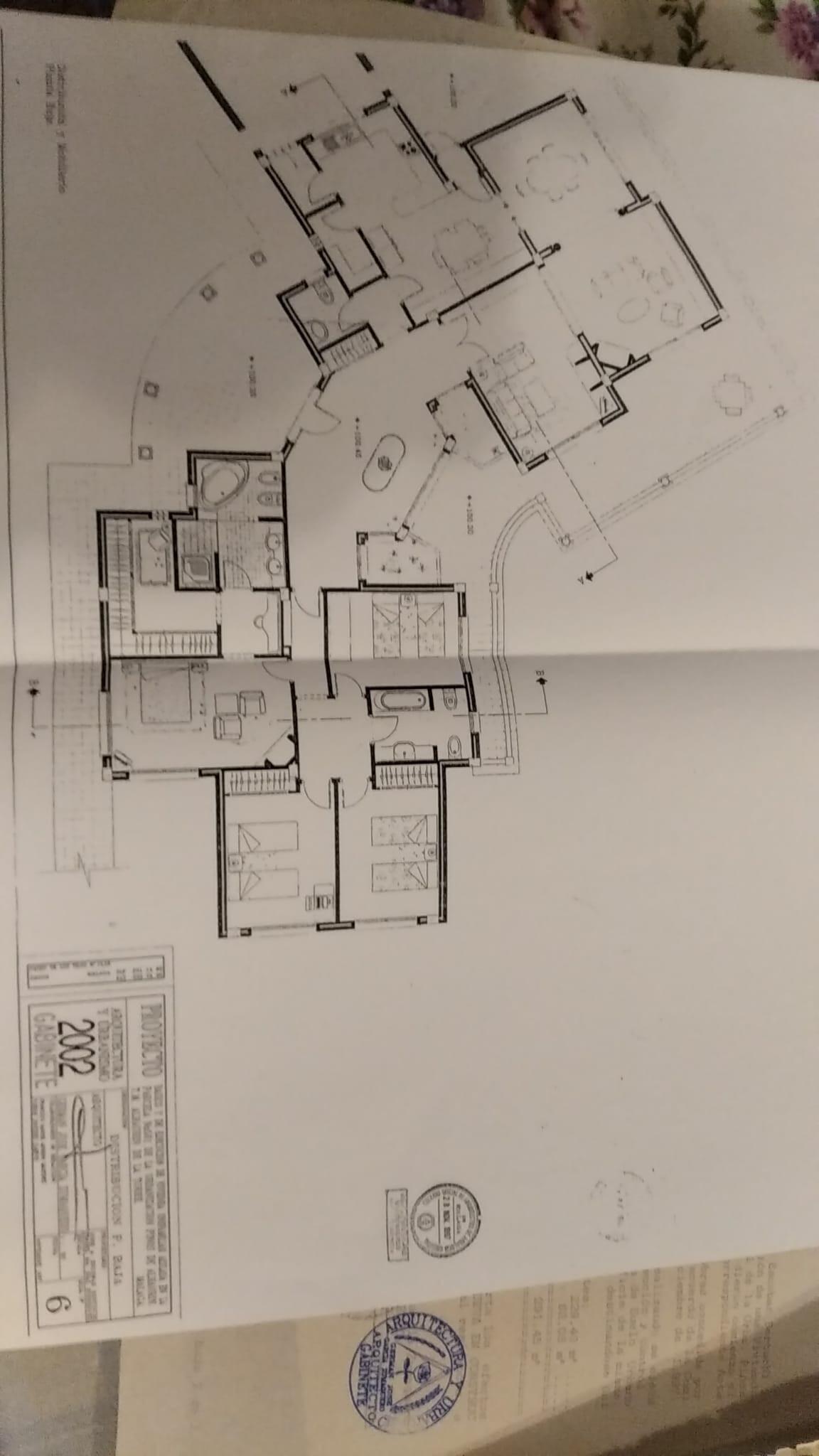 House in Alhaurín de la Torre R3800269 2