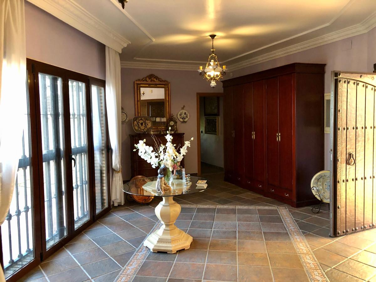 House in Alhaurín de la Torre R3800269 26