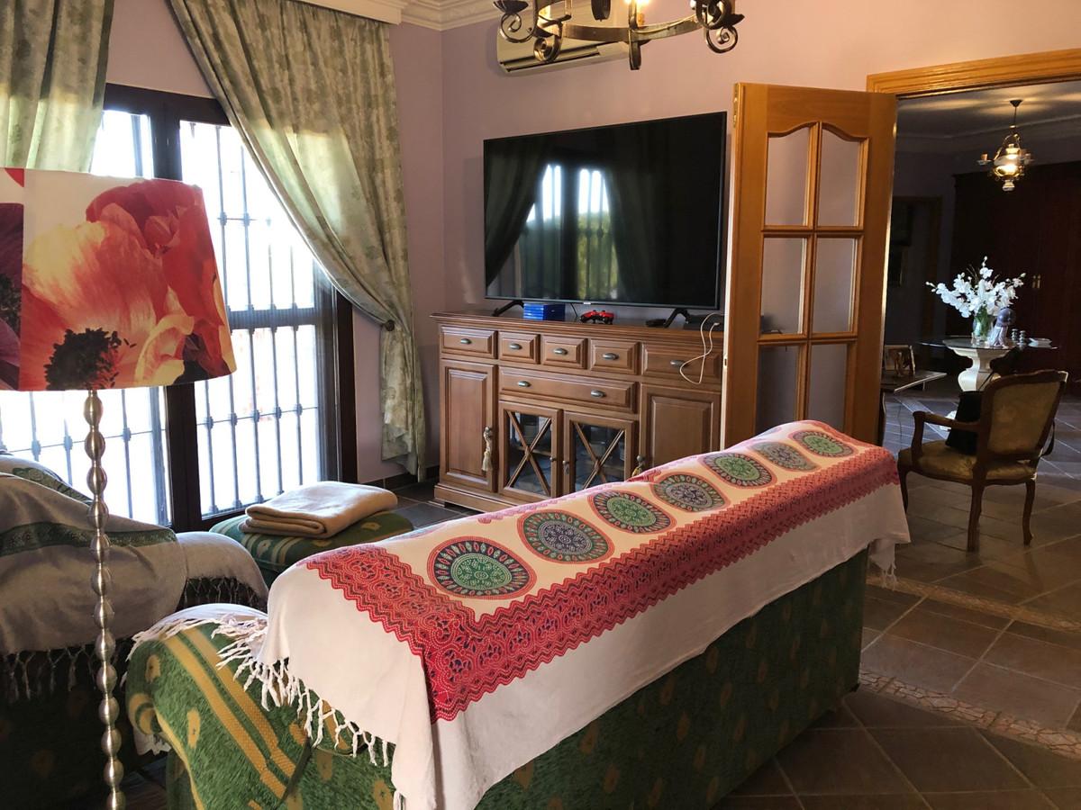 House in Alhaurín de la Torre R3800269 28