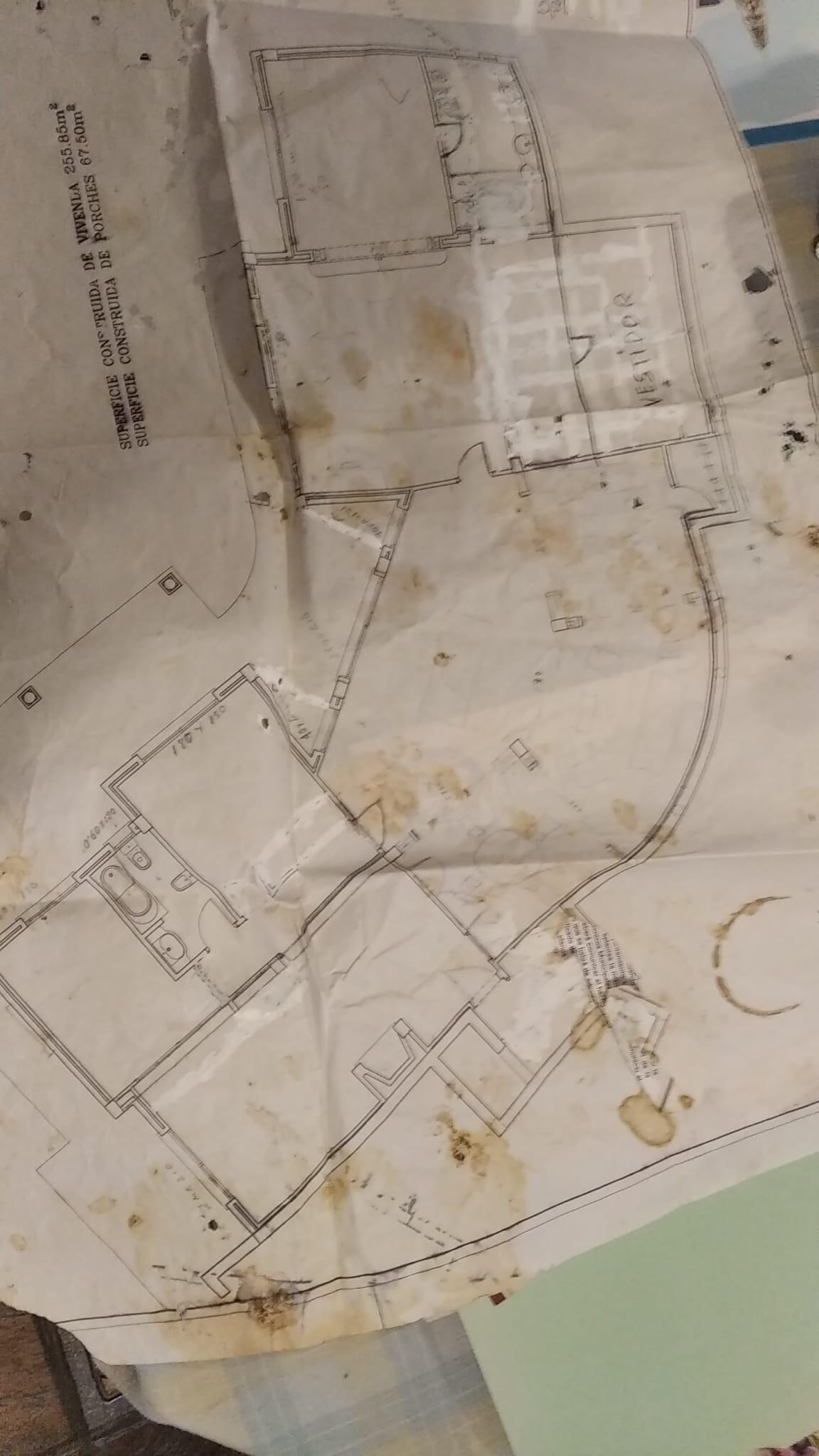 House in Alhaurín de la Torre R3800269 3