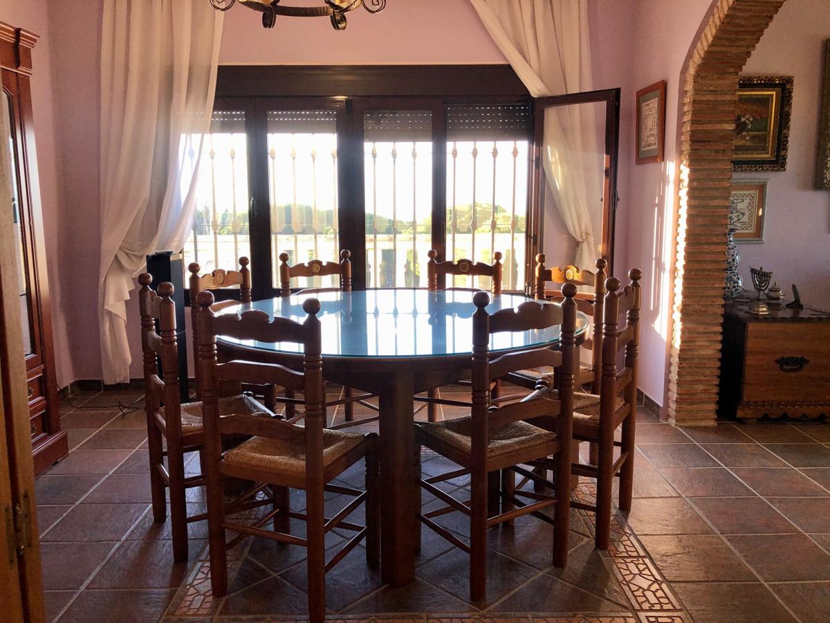 House in Alhaurín de la Torre R3800269 33