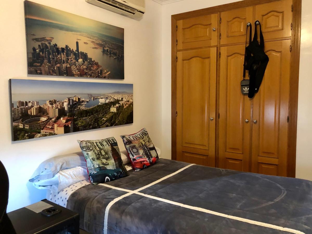 House in Alhaurín de la Torre R3800269 40