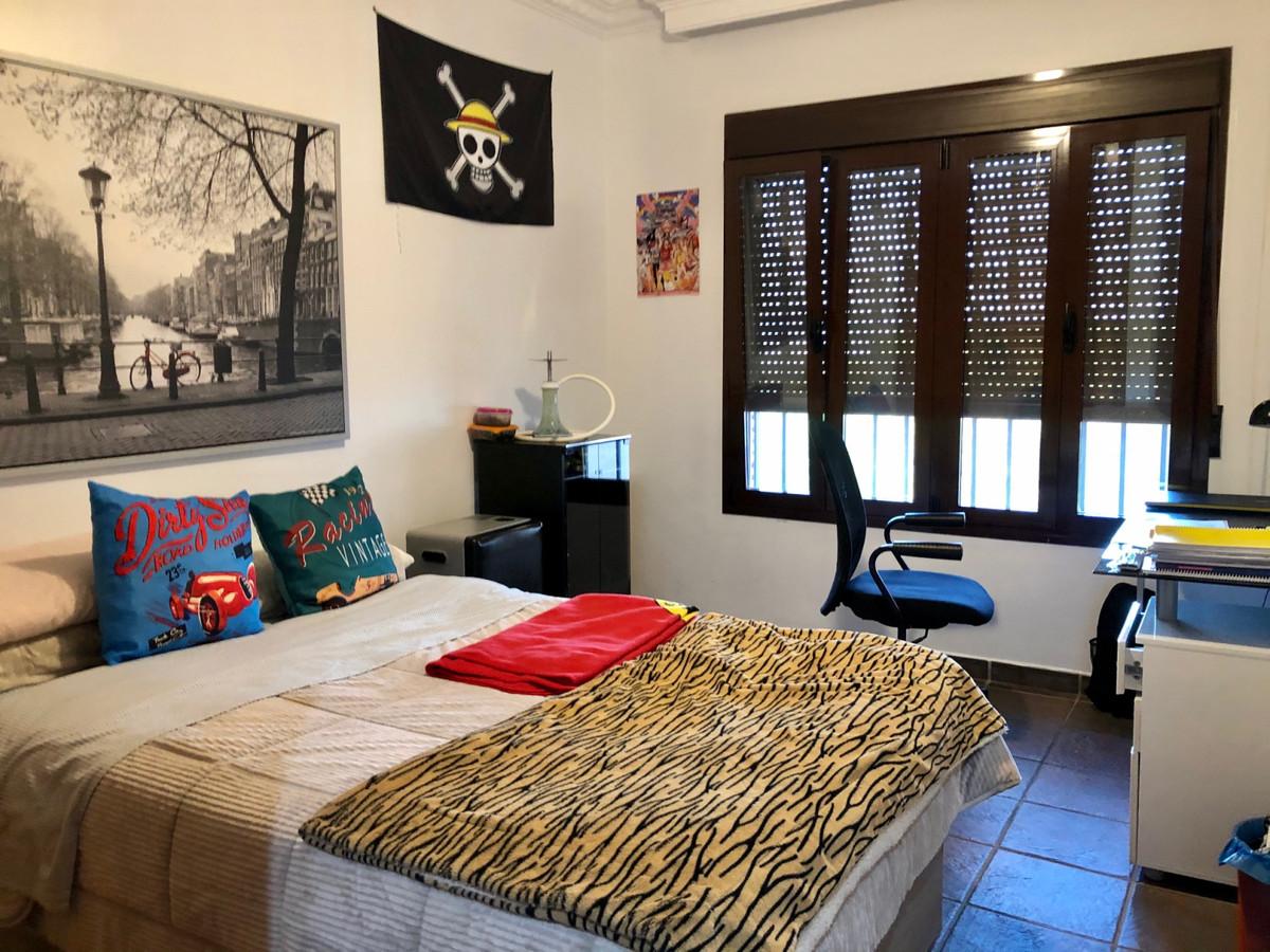 House in Alhaurín de la Torre R3800269 43