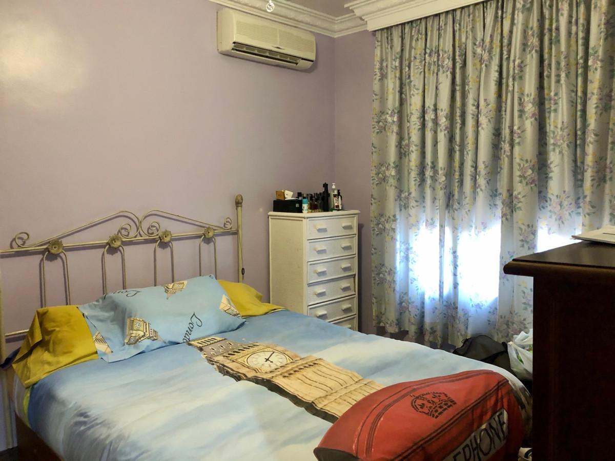 House in Alhaurín de la Torre R3800269 46