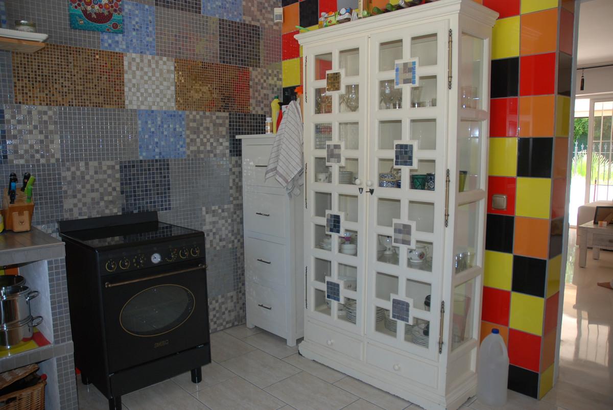 House in Guadalmina Alta R3672095 10