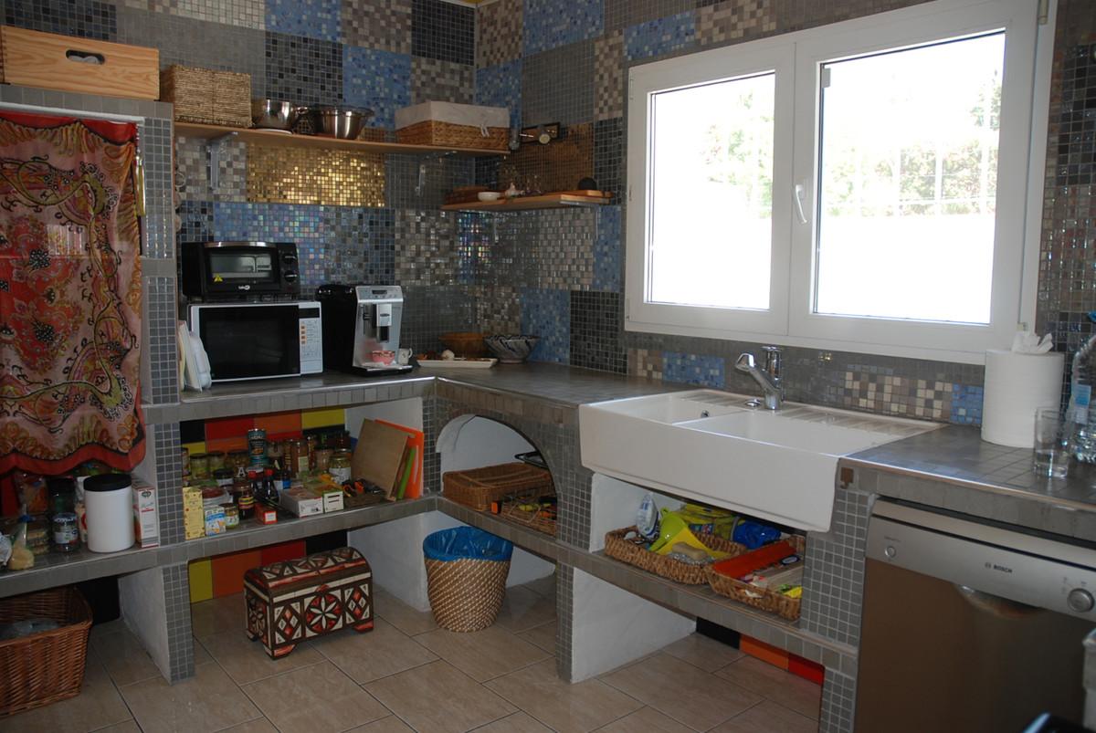 House in Guadalmina Alta R3672095 11