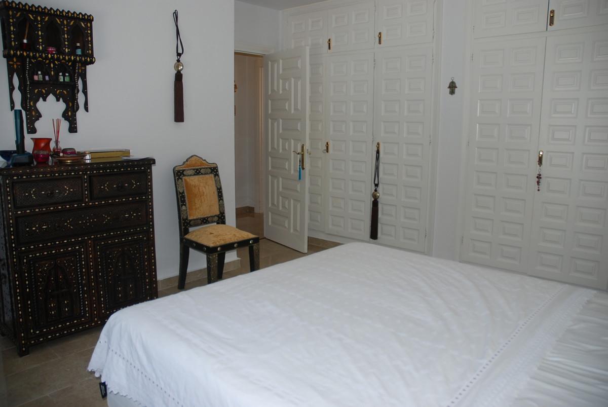 House in Guadalmina Alta R3672095 14