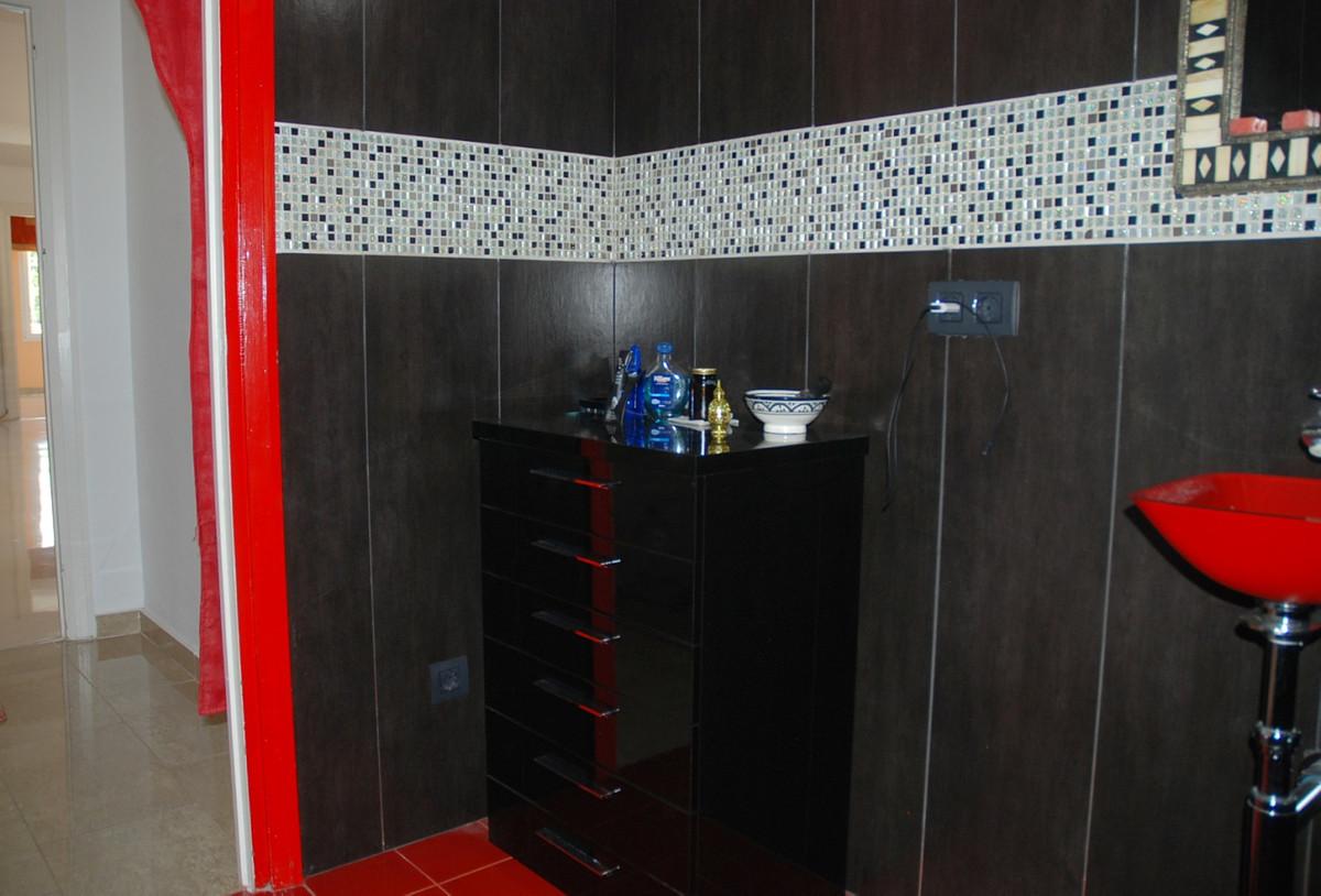 House in Guadalmina Alta R3672095 16