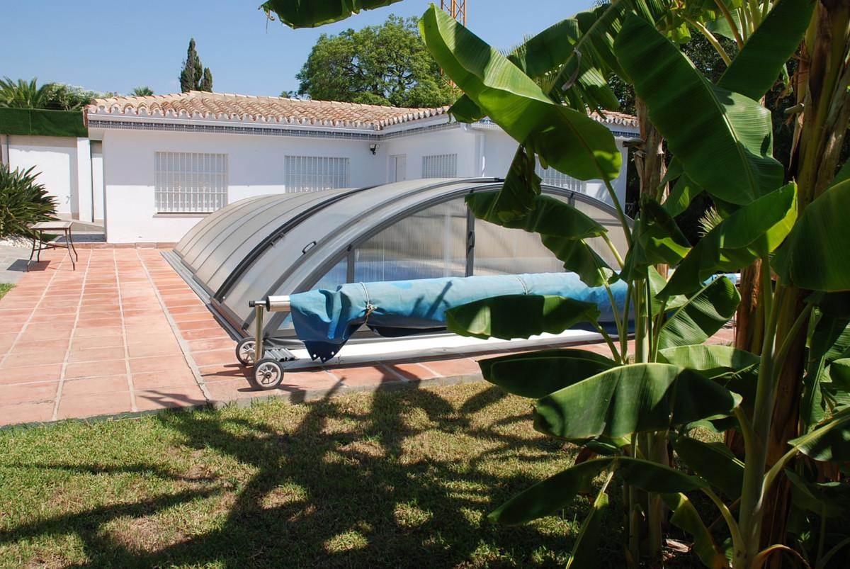 House in Guadalmina Alta R3672095 26
