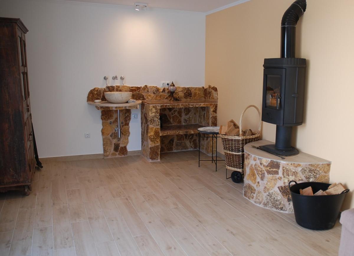 House in Guadalmina Alta R3672095 28