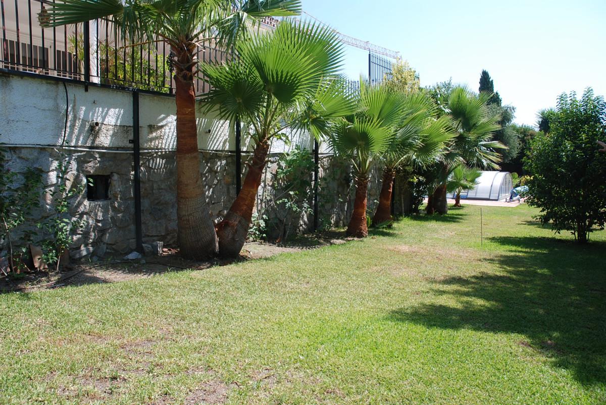 House in Guadalmina Alta R3672095 33