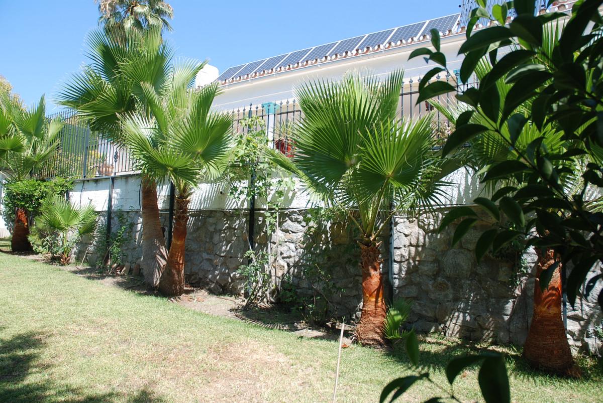 House in Guadalmina Alta R3672095 34