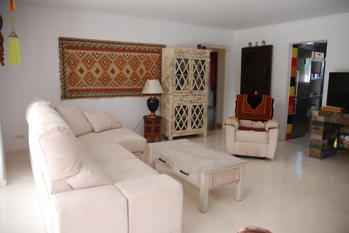 House in Guadalmina Alta R3672095 5